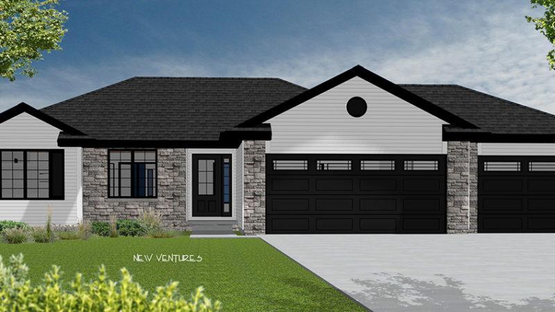 #2163.<BR>306 Cottage Park Dr, Aurora – $239,900